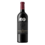 The Grande Provence Red Medals W